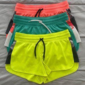 "BCG Shorts ""M"""